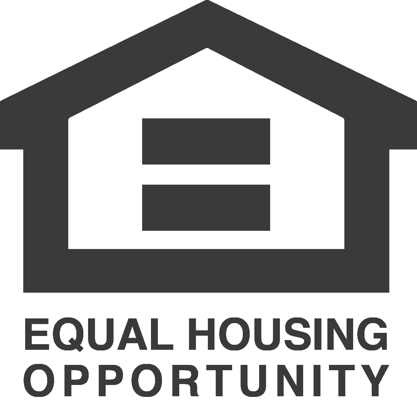 Jackson area federal credit union home we do business in accordance with the federal fair housing law and equal opportunity act reheart Gallery
