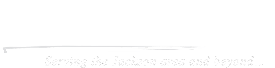 Jackson Area Credit Union Logo
